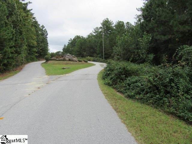 227 Jocassee Ridge Way, Salem, SC 29676 (#1418175) :: J. Michael Manley Team