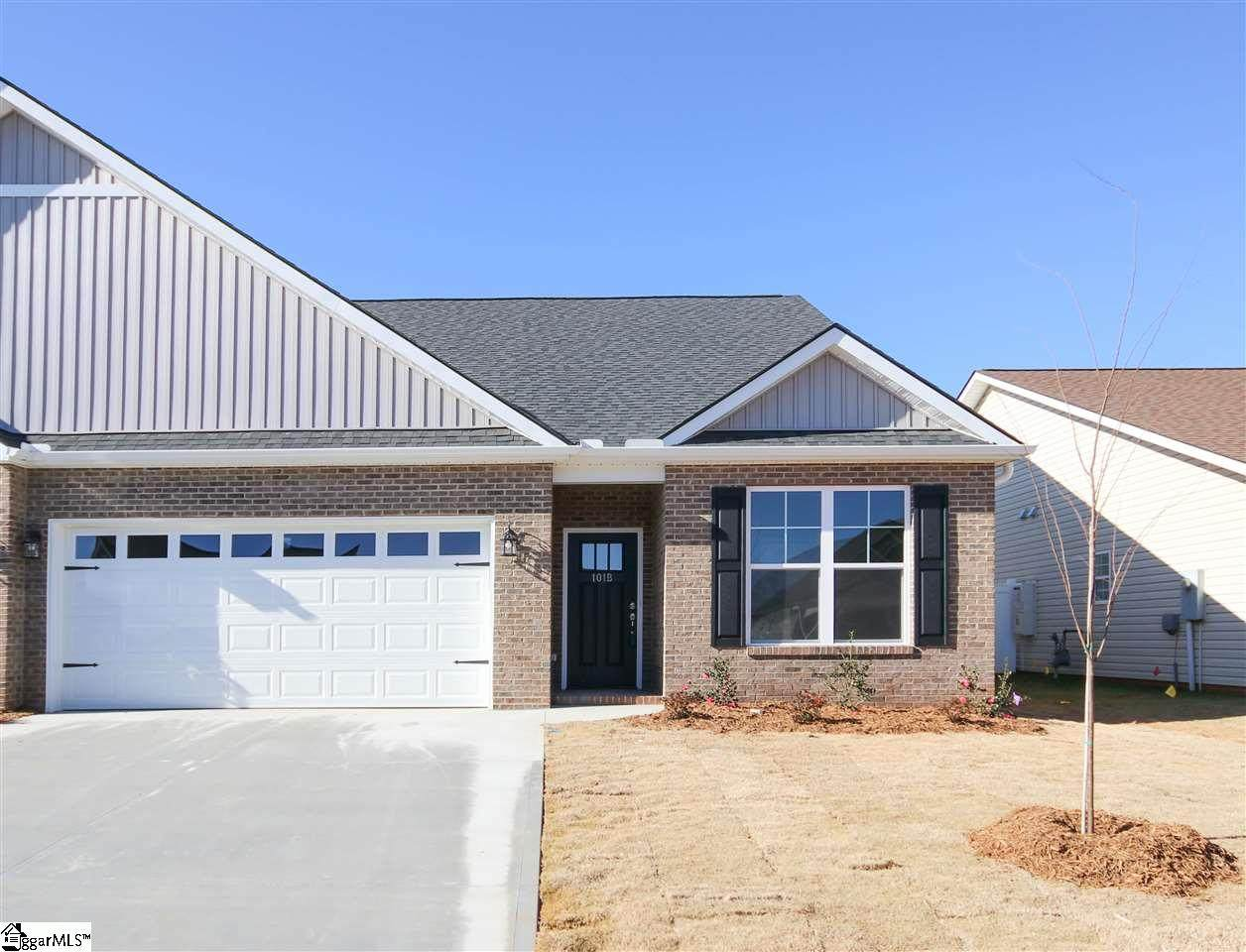 101B Tupelo Lane - Photo 1
