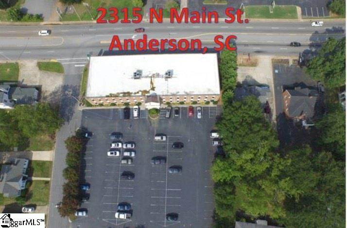 2315 Main Street - Photo 1