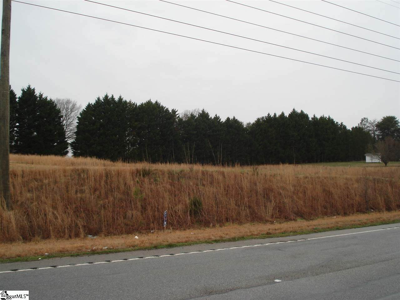00 Moore Duncan Highway - Photo 1
