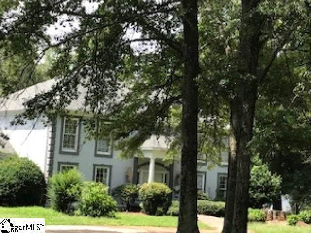 107 Greybridge Road, Pelzer, SC 29669 (#1418911) :: The Haro Group of Keller Williams