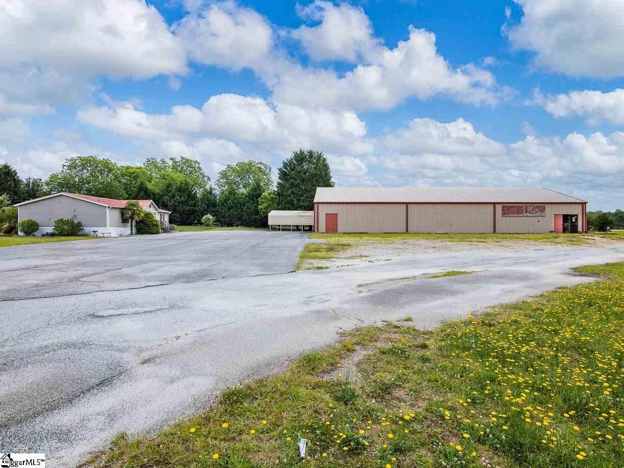100 New Prospect Church Road - Photo 1