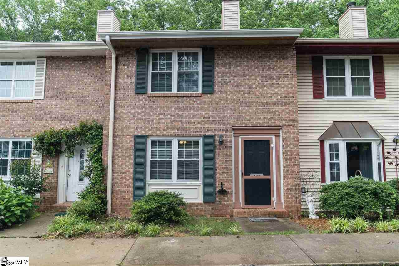 620 Forest Creek Circle - Photo 1