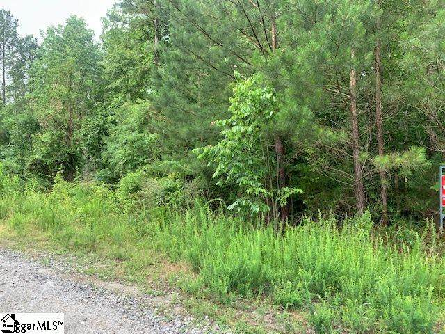 00 Wilson Creek Drive - Photo 1