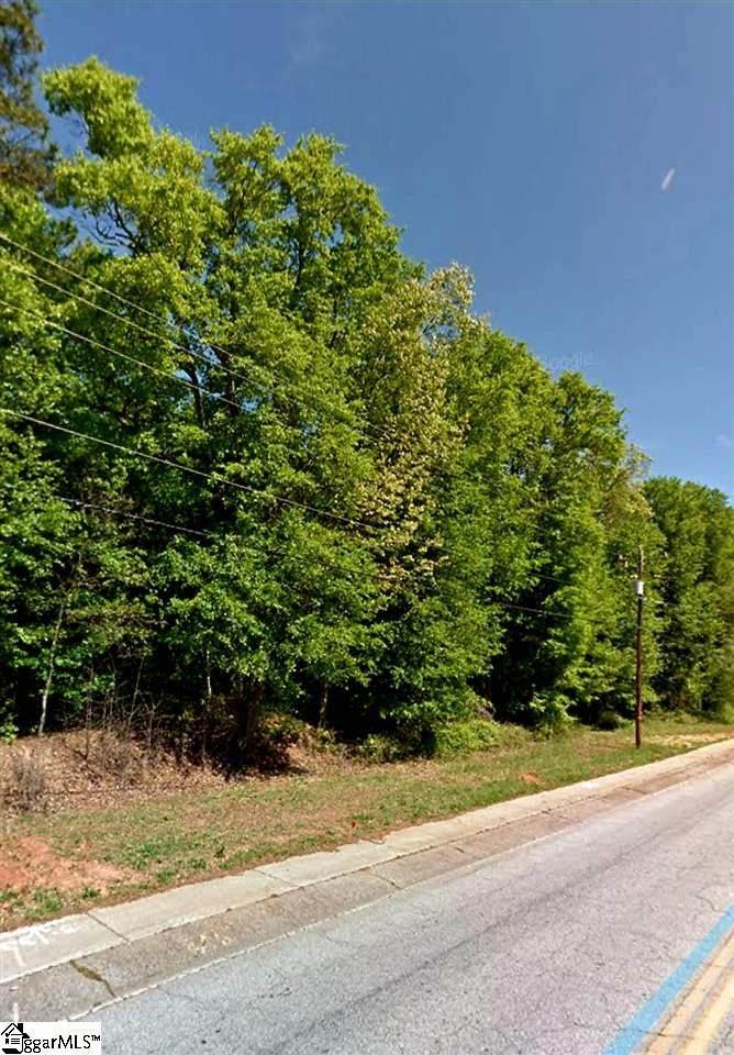 15 Miller Road - Photo 1