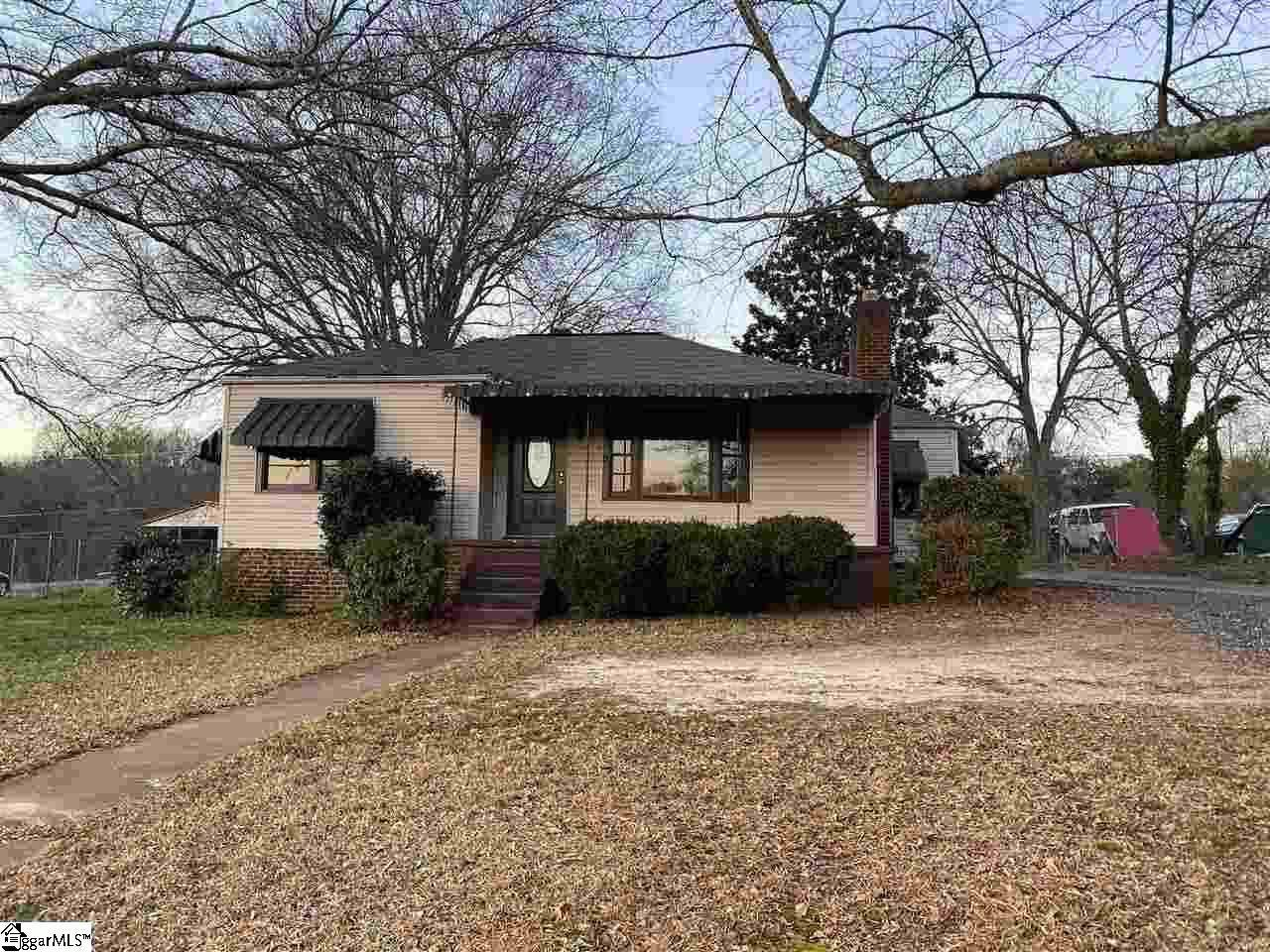 12322 Greenville Highway - Photo 1