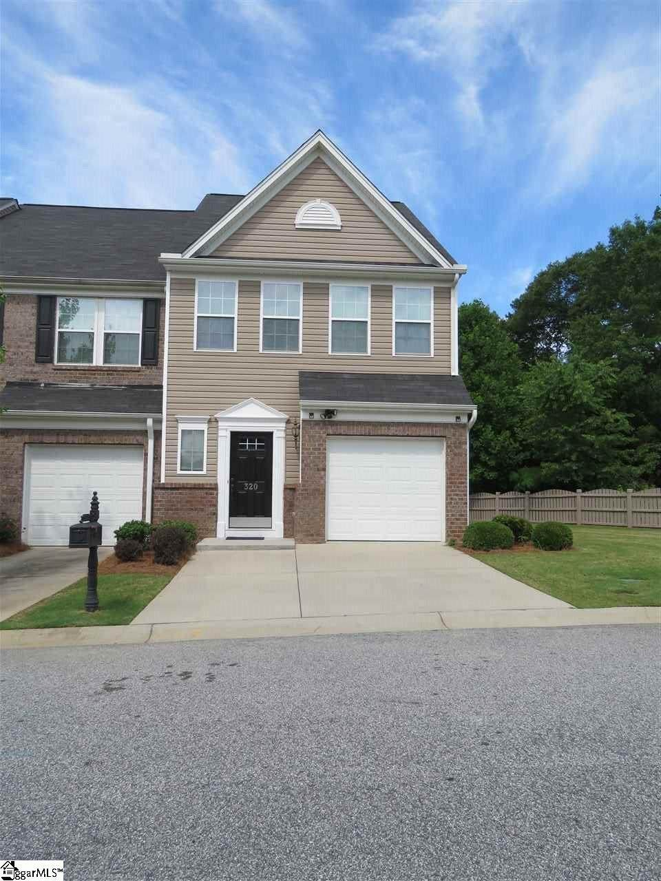 320 Juniper Bend Circle - Photo 1