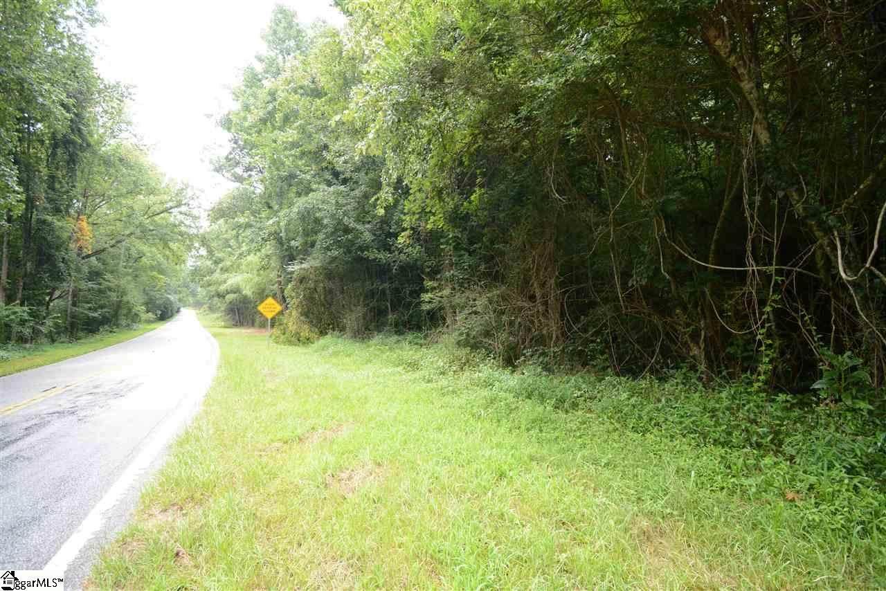 5840 Geer Highway - Photo 1
