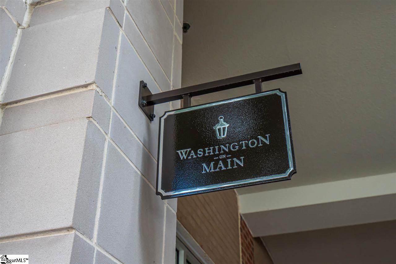 10 Washington Street - Photo 1