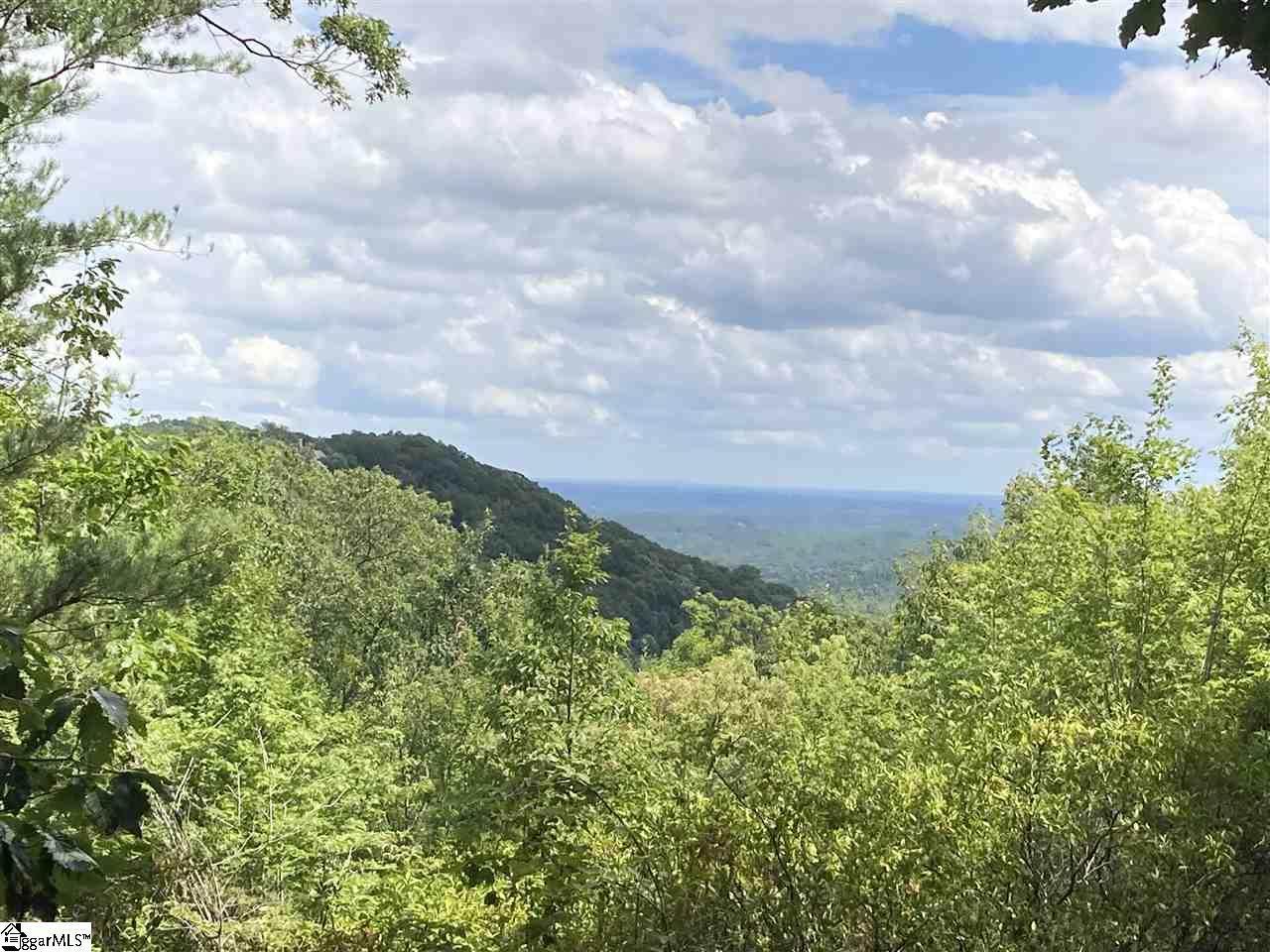 118 Ridge Pass Way - Photo 1