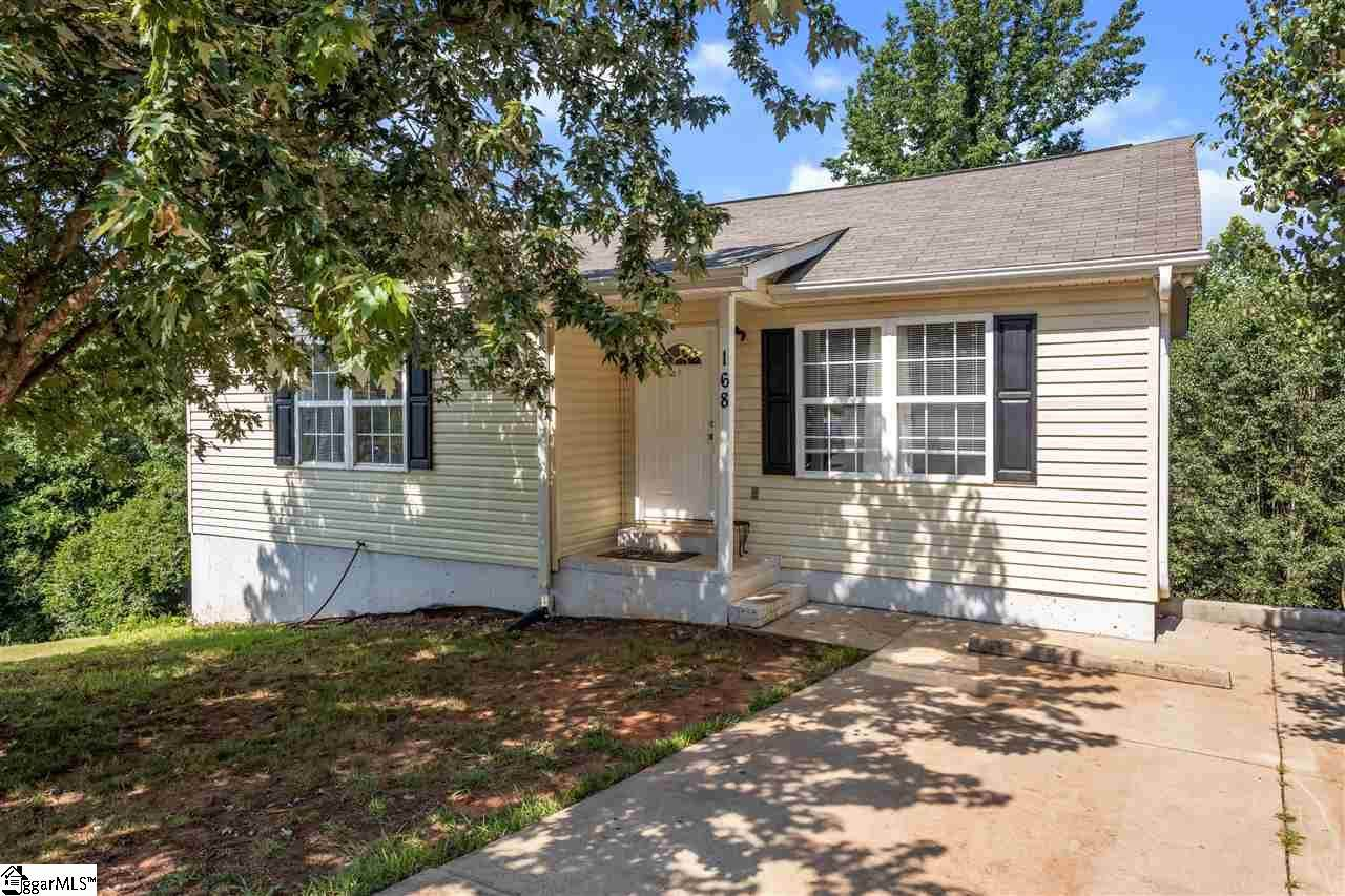 168 Homes Pond Lane - Photo 1