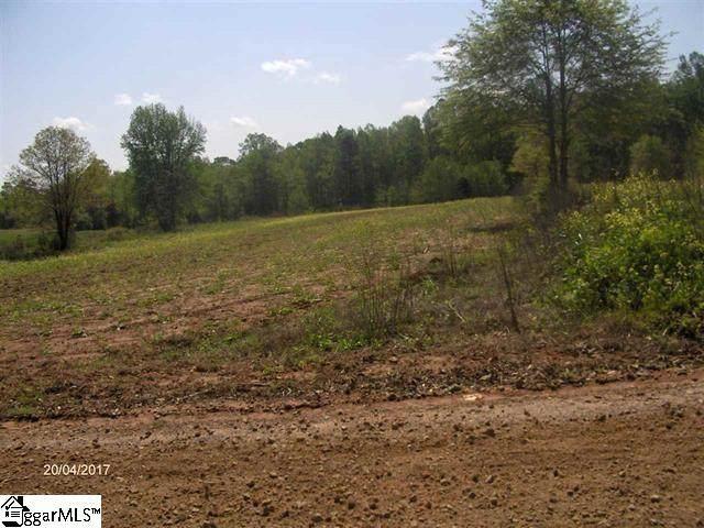 107 Mustang Drive, Easley, SC 29640 (#1427383) :: The Haro Group of Keller Williams