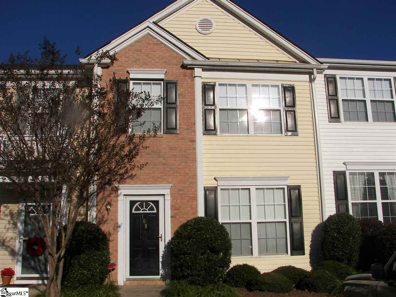 109 Waterford Park Drive - Photo 1