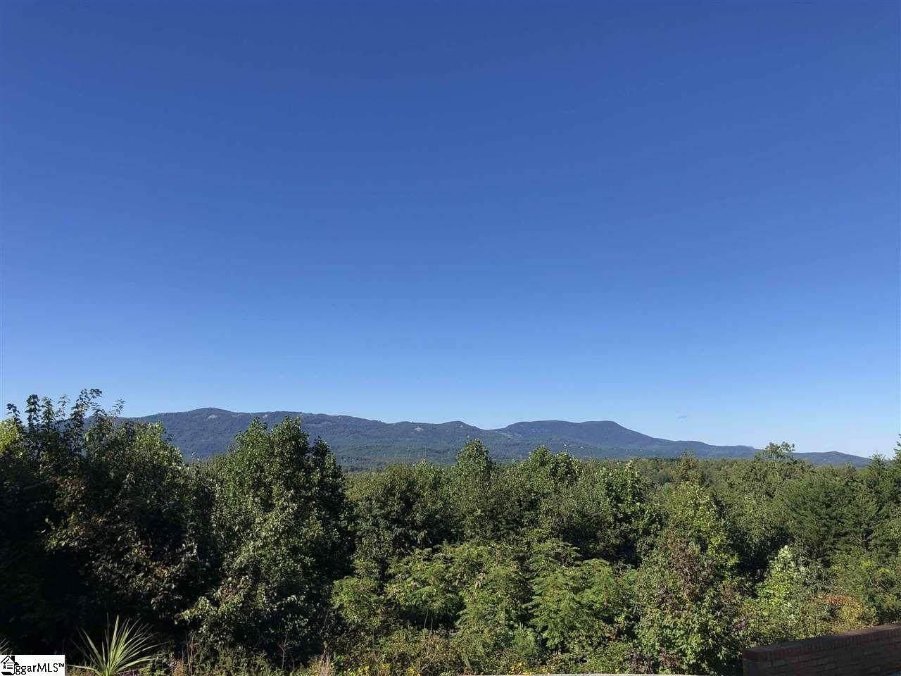 162 Packs Mountain Ridge Road - Photo 1