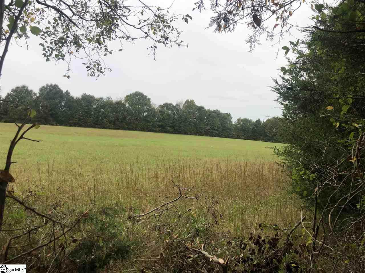 Moores Farm Road - Photo 1