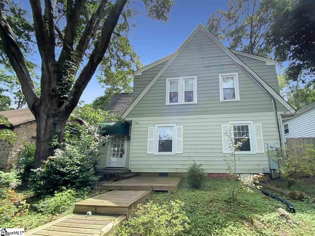 103 Russell Avenue - Photo 1
