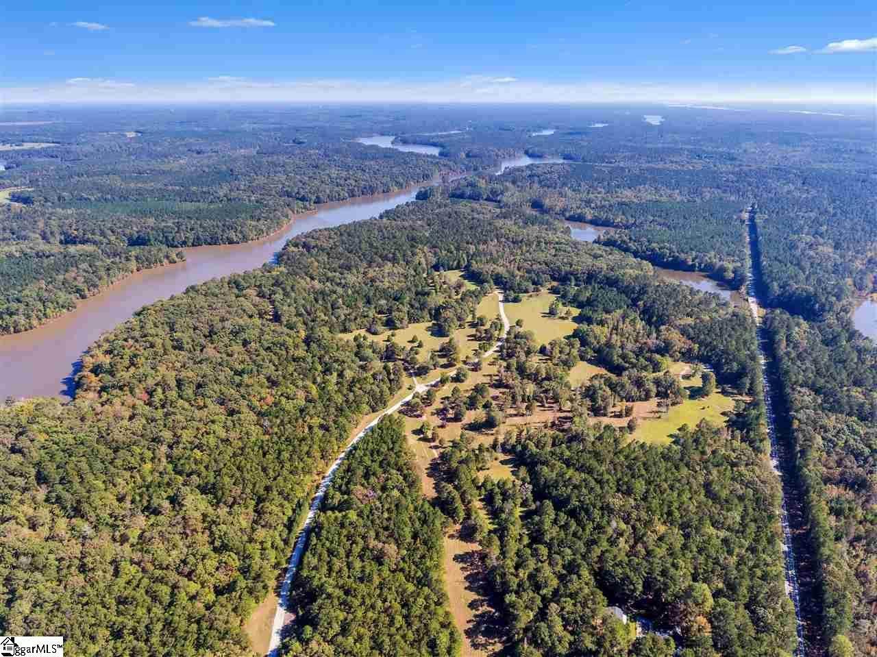 101 Mill Creek Lane - Photo 1
