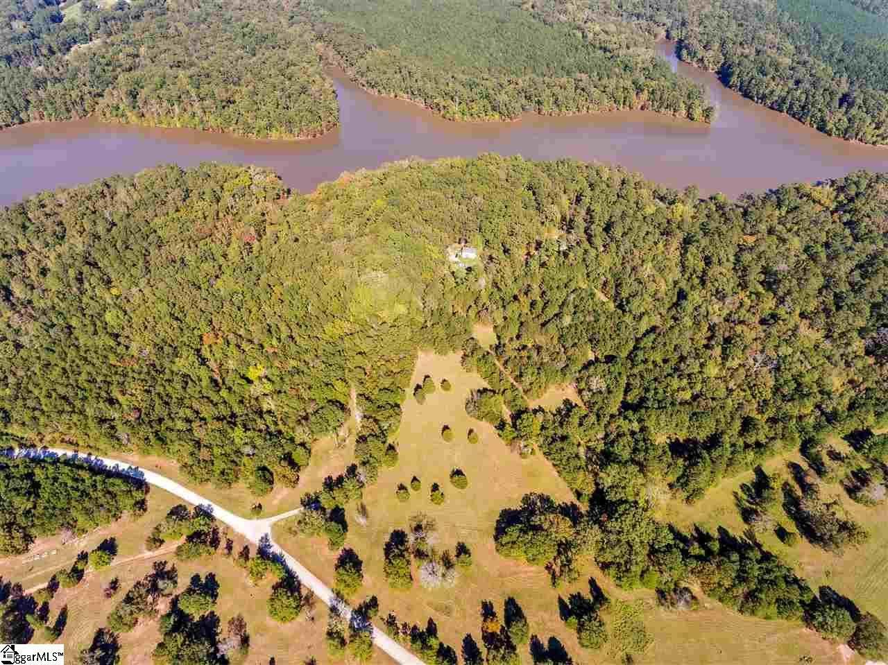 104 Mill Creek Lane - Photo 1