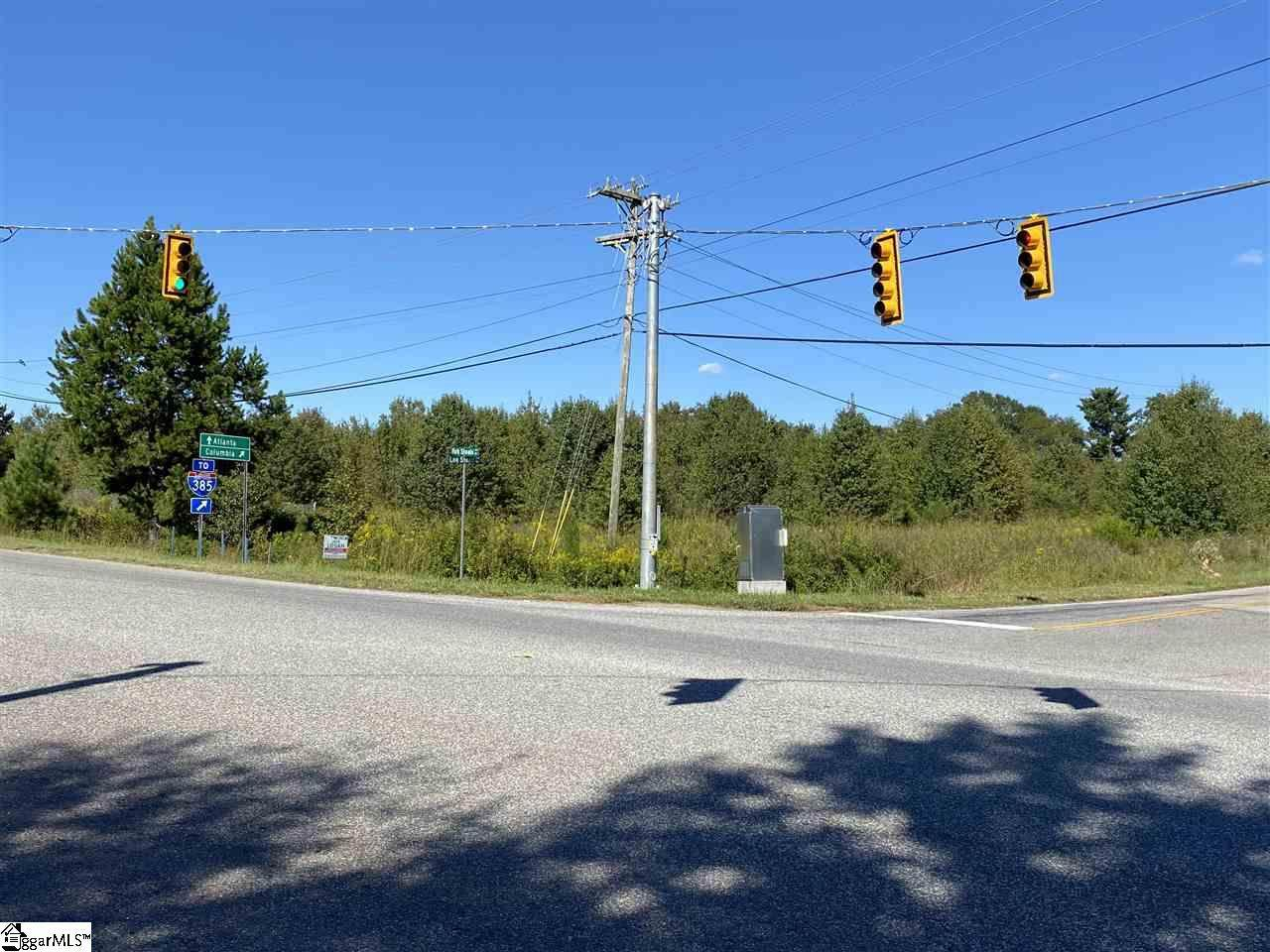 000 Fork Shoals Road - Photo 1