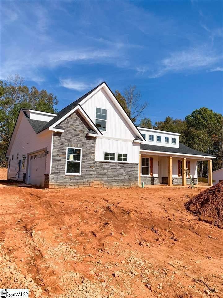 741 Walnut Acres Drive - Photo 1
