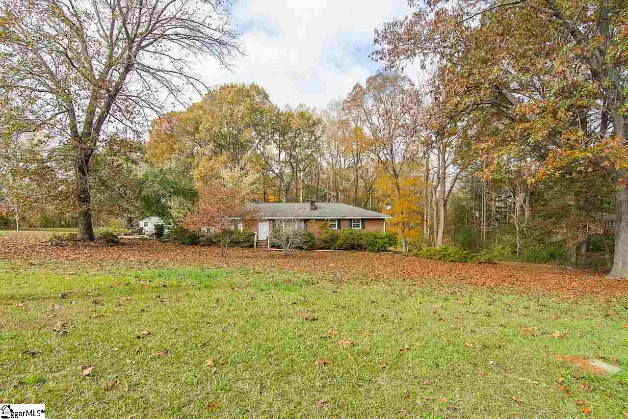 2065 Fleming Mill Road - Photo 1