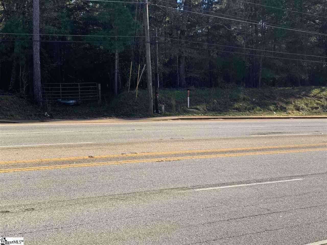 0 Reidville Road - Photo 1
