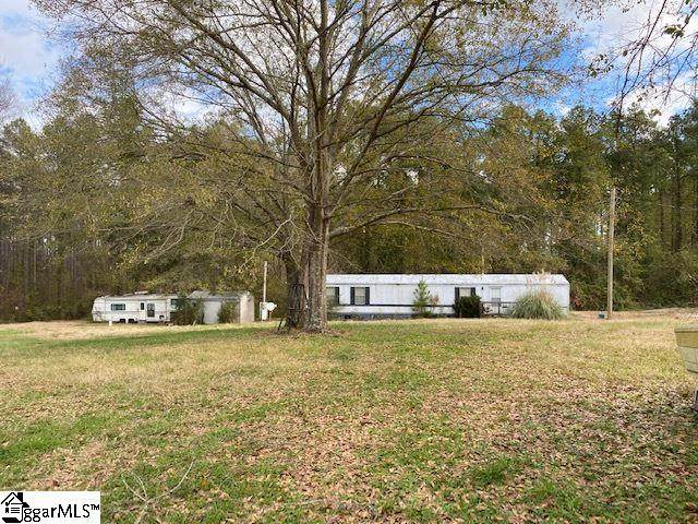 25825 72 E Highway, Clinton, SC 29325 (#1433405) :: The Robby Brady Team