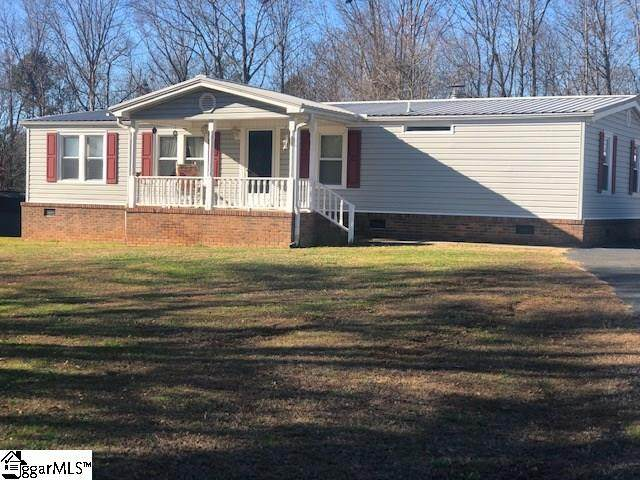 114 Elizabeth City Drive - Photo 1
