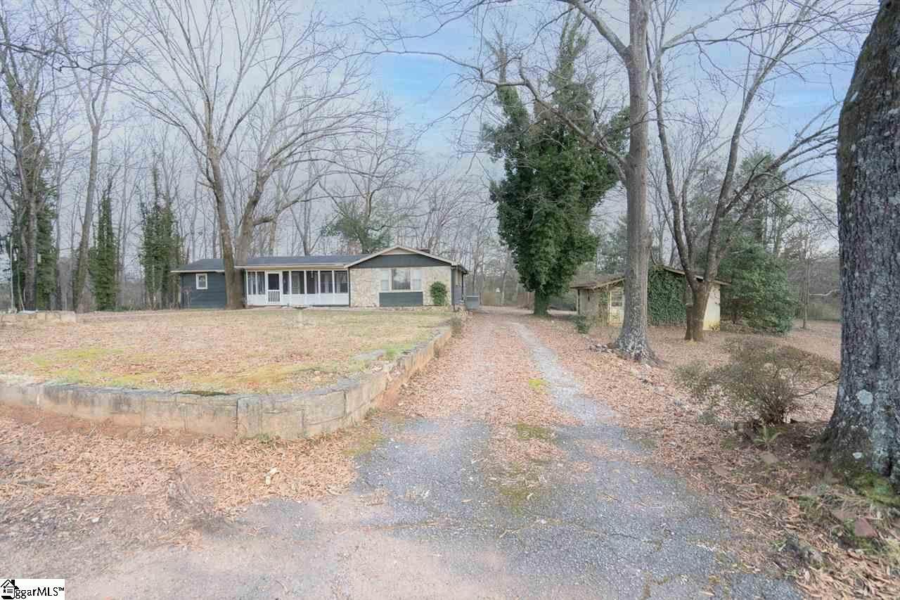 430 Guthrie Grove Church Road - Photo 1