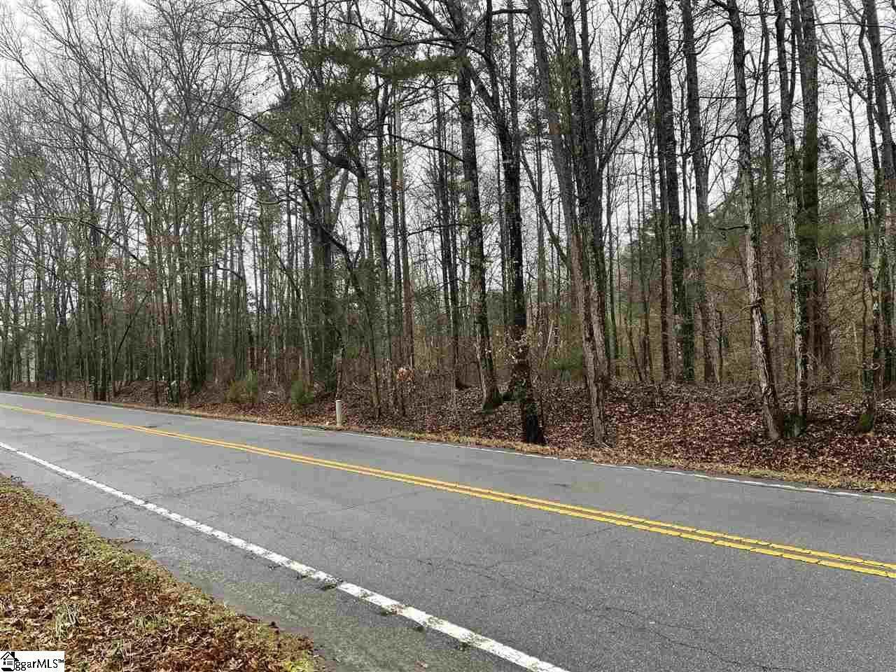 4337 Fork Shoals Road - Photo 1
