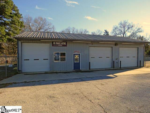 4302 Highway 72-221 - Photo 1