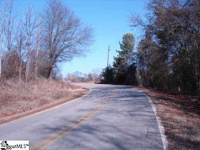 00 Cooper Road - Photo 1