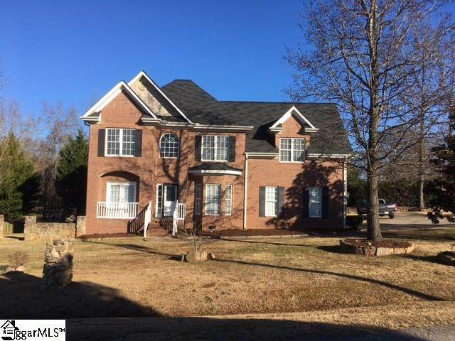 6 Deacon Street, Greenville, SC 29605 (#1436656) :: The Haro Group of Keller Williams