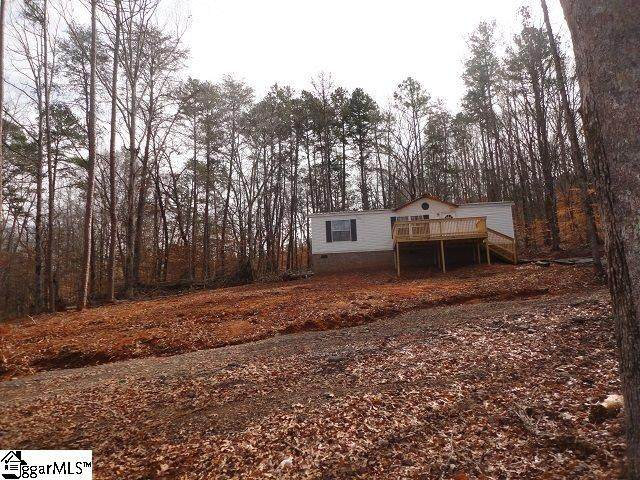 535 Pinedale Road - Photo 1