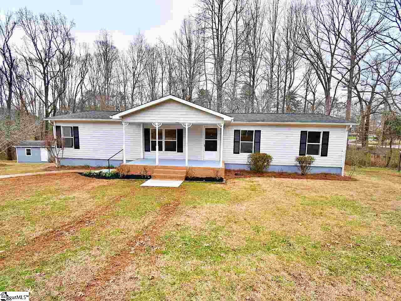 1091 Lake Cunningham Road - Photo 1