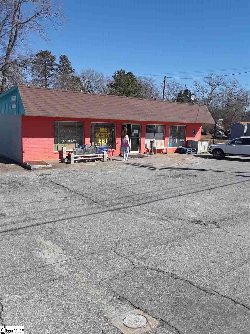 217 Anderson Drive - Photo 1