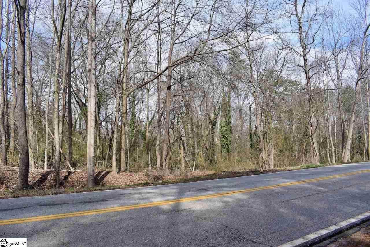 Pine Street Extension - Photo 1