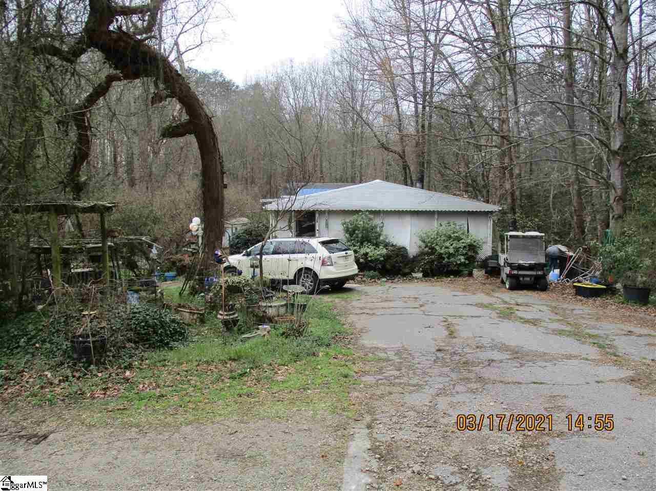 7 Cain Drive - Photo 1