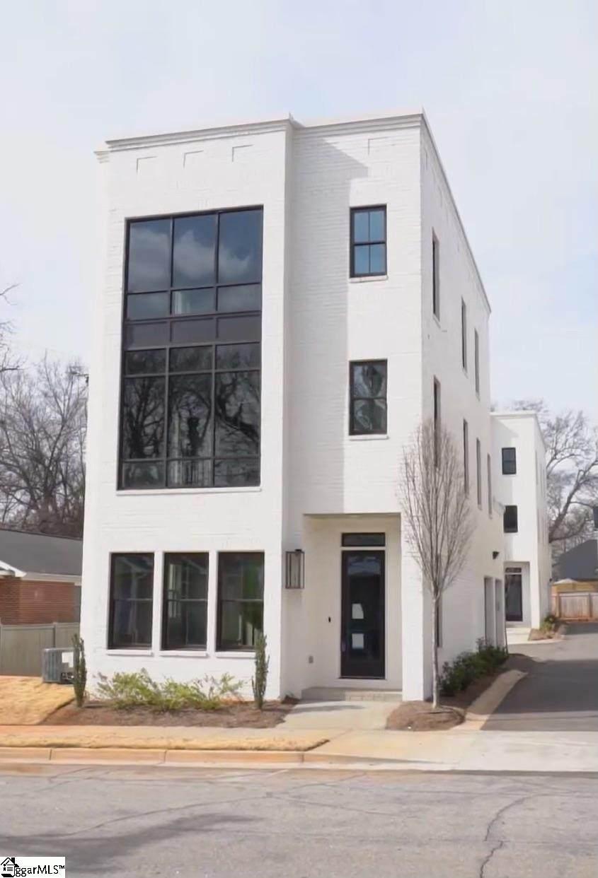 102A Leach Street - Photo 1