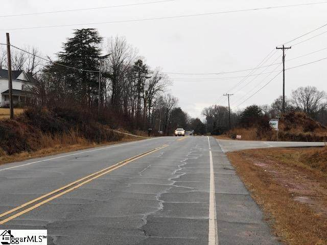 3894 N Highway 101, Greer, SC 29651 (#1440416) :: Coldwell Banker Caine