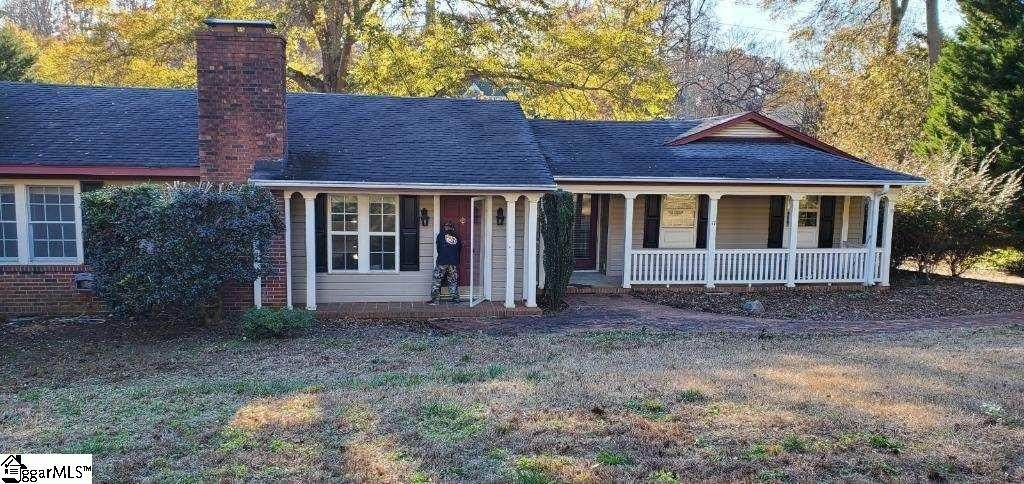 17 Waccamaw Circle - Photo 1