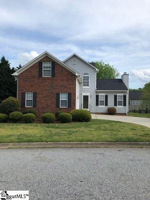 110 Shelby Court - Photo 1