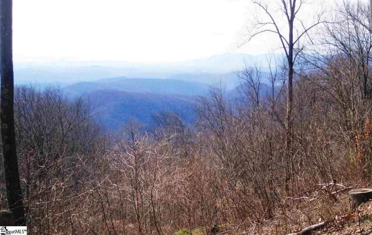 312 Stardust Trail - Photo 1