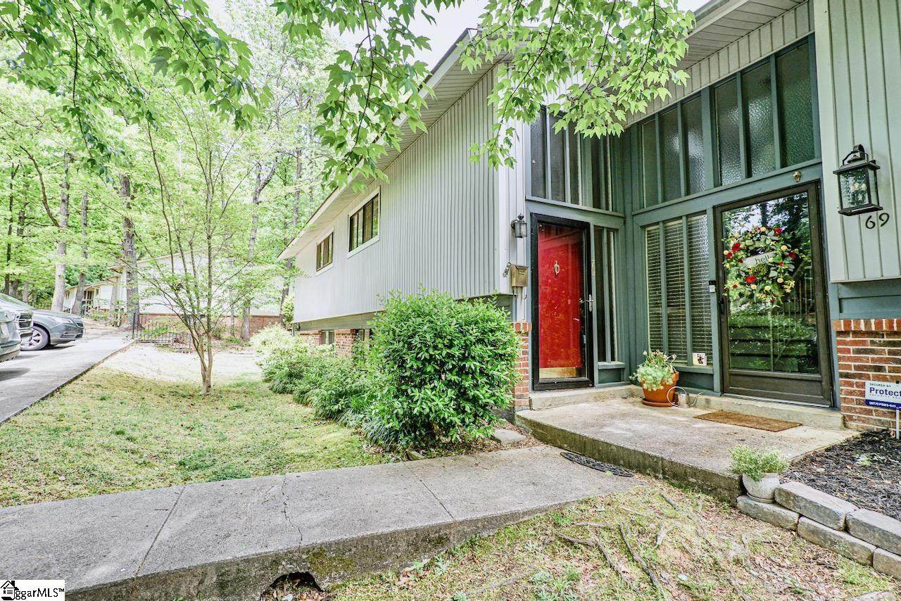 70 Briarview Circle - Photo 1