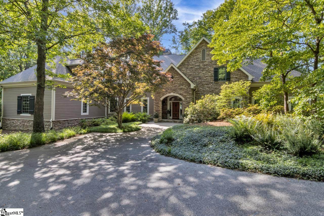 8 Hyacinth Drive - Photo 1