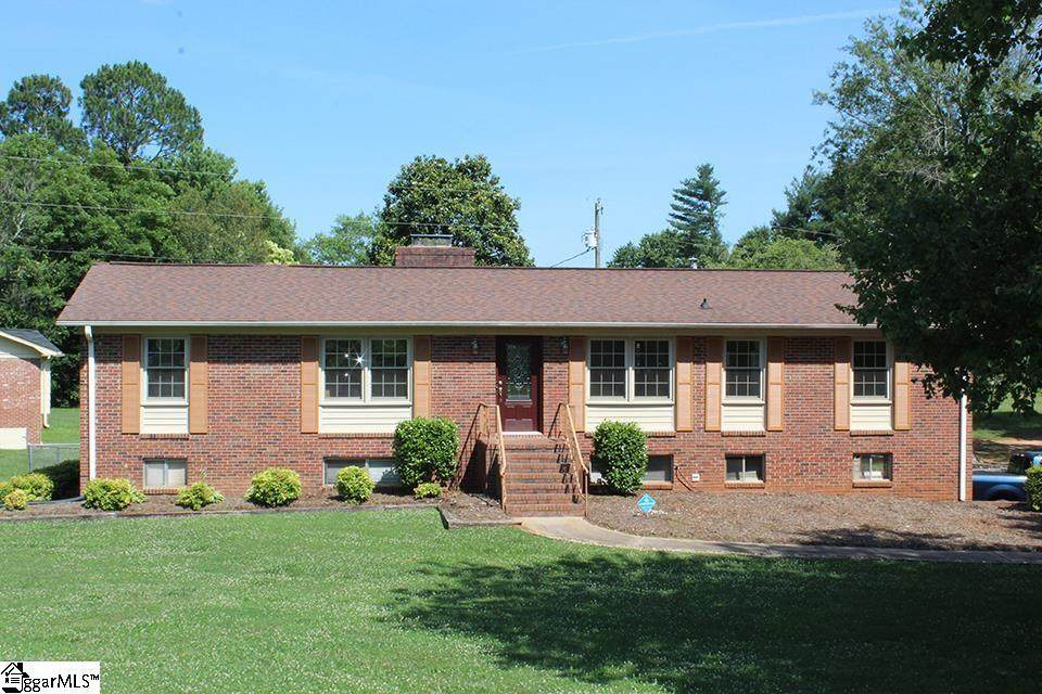 407 Old Mill Road - Photo 1