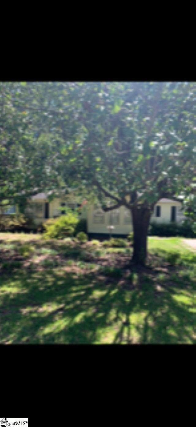 22 Tubbs Mountain Road Extension, Travelers Rest, SC 29690 (#1450542) :: The Toates Team