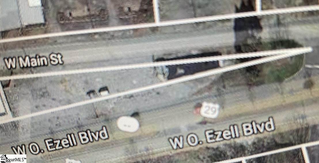 810 Wo Ezel Boulevard - Photo 1