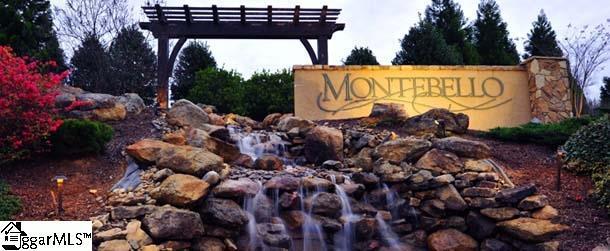5 Monet Drive - Photo 1