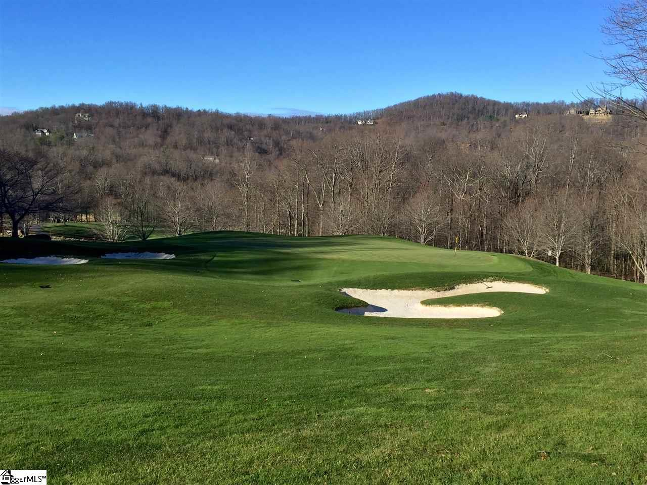 66 The Cliffs Parkway - Photo 1